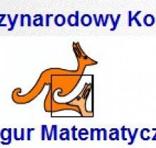 kangur-matematyczny