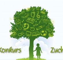 zuch_logo