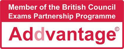 Addvantage member logo.bmp