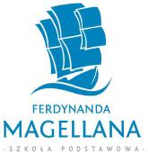 Szkoła Magellana