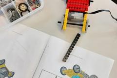 Robotyka-Lego_2020-09-14_01