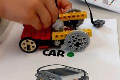 Robotyka-Lego_2020-09-14_02