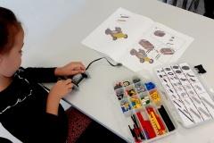Robotyka-Lego_2020-09-14_03