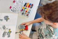 Robotyka-Lego_2020-09-14_05