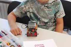 Robotyka-Lego_2020-09-14_06