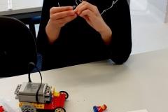 Robotyka-Lego_2020-09-14_07