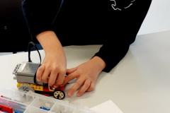 Robotyka-Lego_2020-09-14_07_